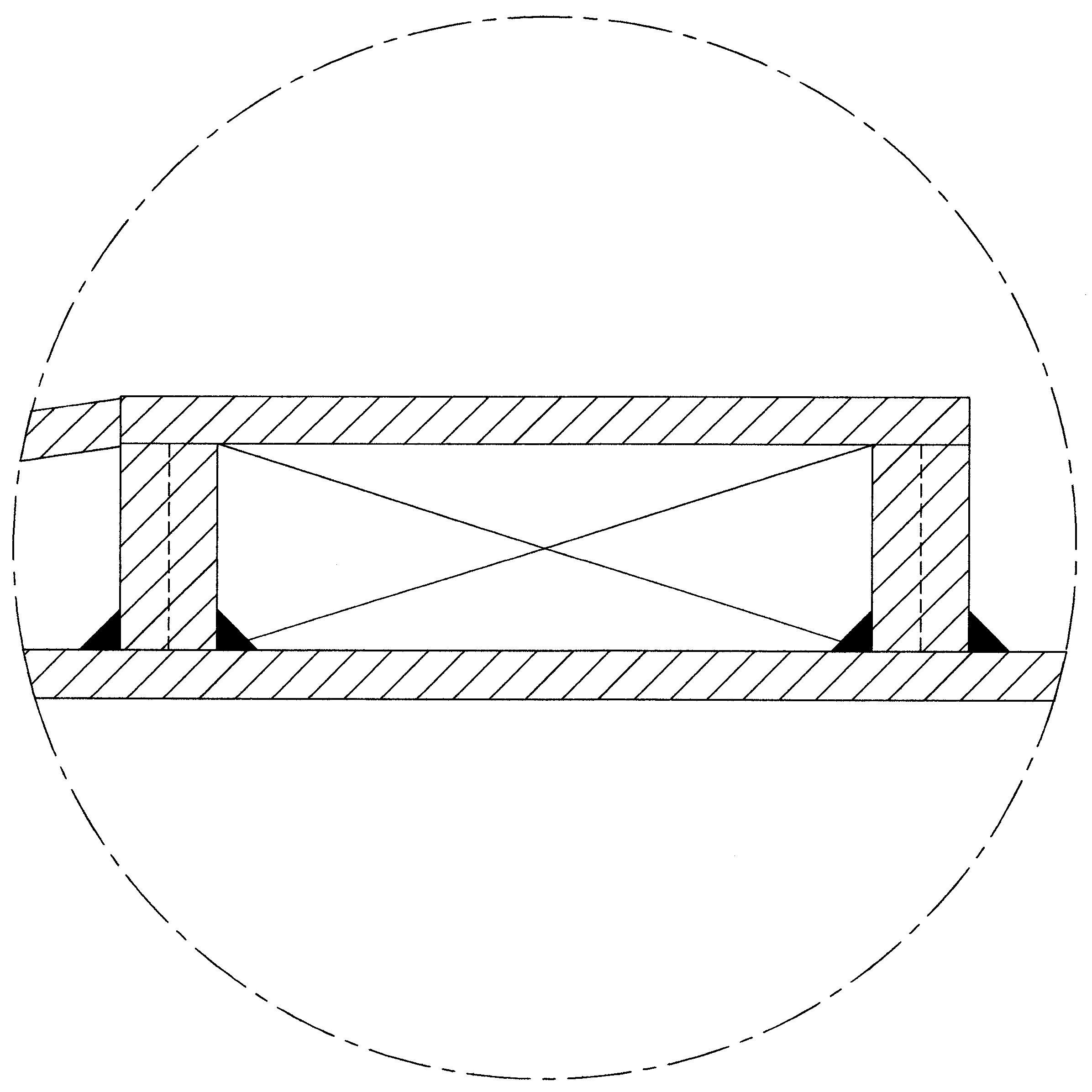 monocoque center module 3  u2013 the logan superior